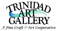 TRINIDAD ART GALLERY